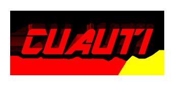cuauti-store